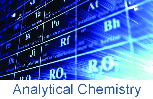 analytical_chemistry